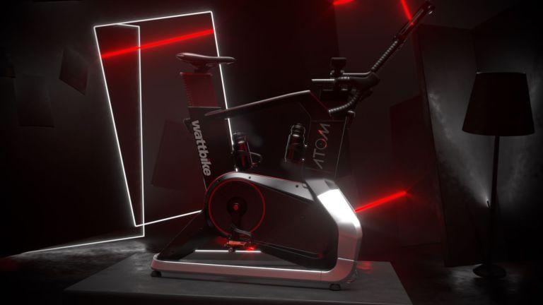 Wattbike Atom 2020 release date price
