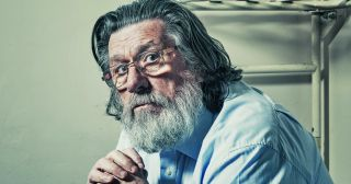 This terrific series ends with the stories of actor Ricky Tomlinson, midwife Julia Allison and betting shop millionaire Victor Young, all born on 26 September 1939.
