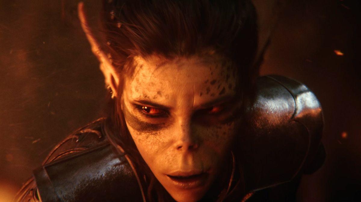 This week in PC gaming: Baldur's Gate 3 hits Early Access, Fall Guys Season 2 begins