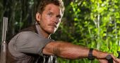 First Jurassic World 2 Footage Has Chris Pratt With An Adorable Baby Dinosaur