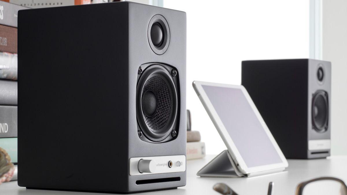 Best computer speakers in 2021
