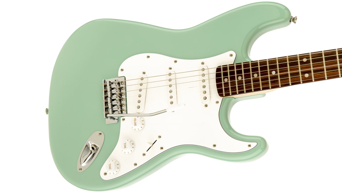 The 10 best guitars for beginners