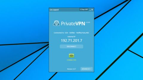 PrivateVPN Review 2019 – Is it Really Private? (WARNING)