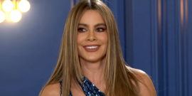 America's Got Talent: Sofia Vergara Just Shared The Beautiful Story Behind Joe Manganiello's Proposal For The First Time