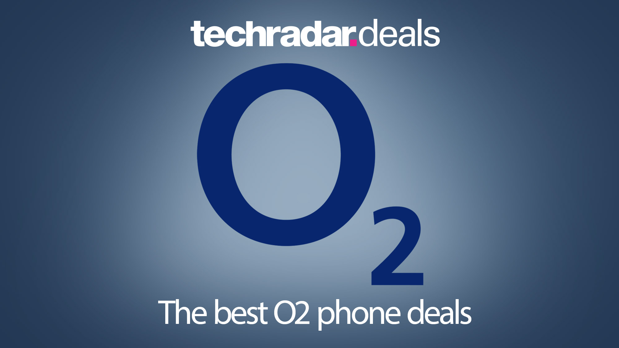 O2 deals and student discount for 12222 mobile phones and SIM-only deals