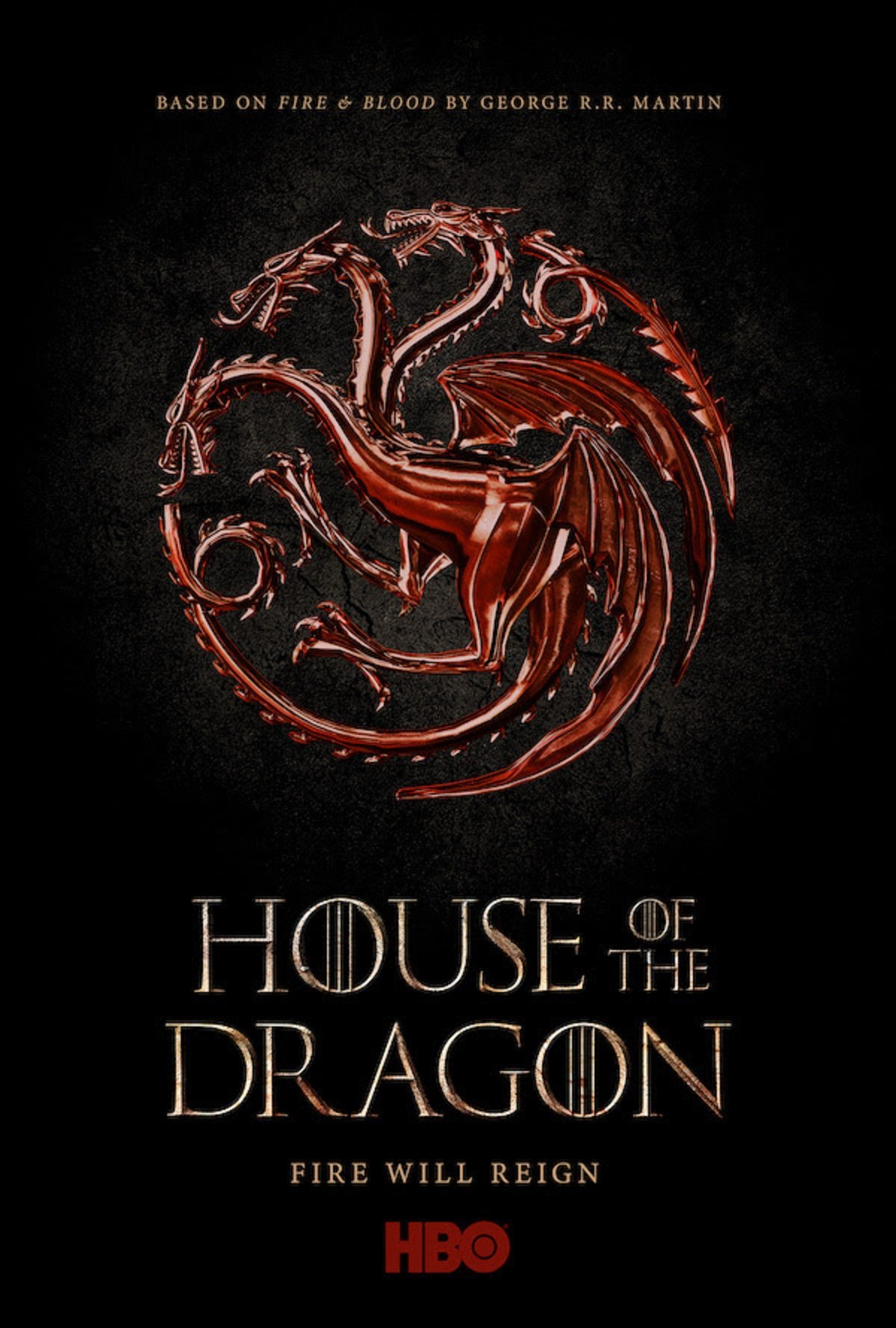 game of thrones house of the dragon fire will reign hbo