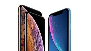 iPhone deals Curry's PC World Gift Card