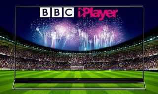 BBC iPlayer beats monthly viewing record with 570 million streams