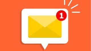 infosnips email phishing