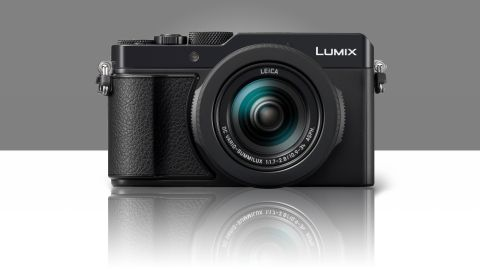 Panasonic Lumix LX100 II review | Digital Camera World