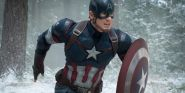 Sounds Like Chris Evans' Role In Netflix's The Gray Man Is A Far Cry From Captain America