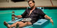 Quentin Tarantino Thinks Once Upon A Time In Hollywood Would Have Still Been Good On A Smaller Budget