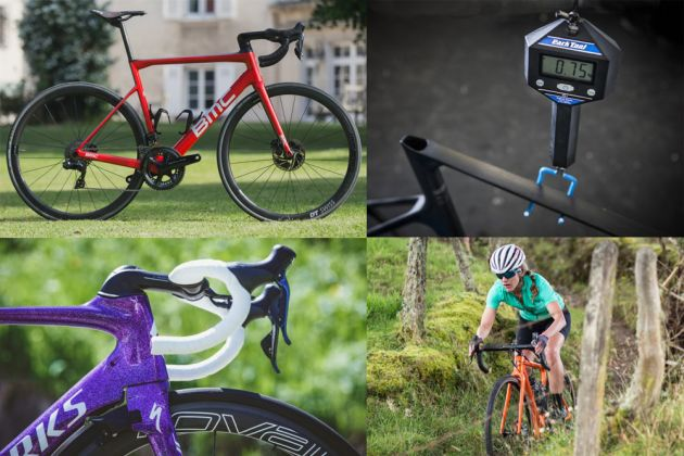7654ca1db Tech of the week  bike launches from BMC and others