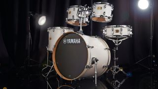 Best drum sets in 2021 for beginner to pro drummers