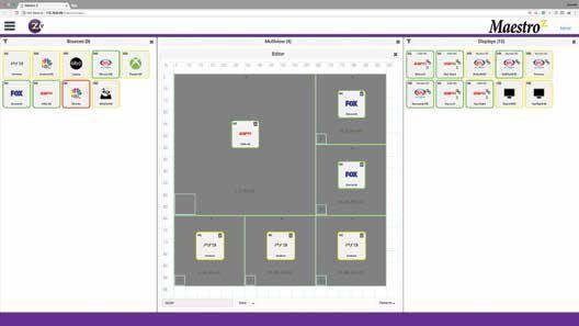 Security Essentials for Next-Level Networked AV   AVNetwork