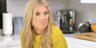 Flip Or Flop's Christina Haack Calls Out The Haters On Post With New Boyfriend