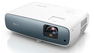 BenQ launches iSeries smart projectors with Android TV and Apple AirPlay