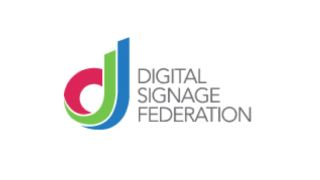 Digital Signage Federation Names 2018 Board of Directors