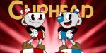 Cuphead Has A Serious Save Bug