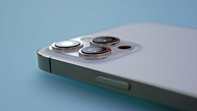 iPhone 13: uscita, prezzo, novità e indiscrezioni   TechRadar