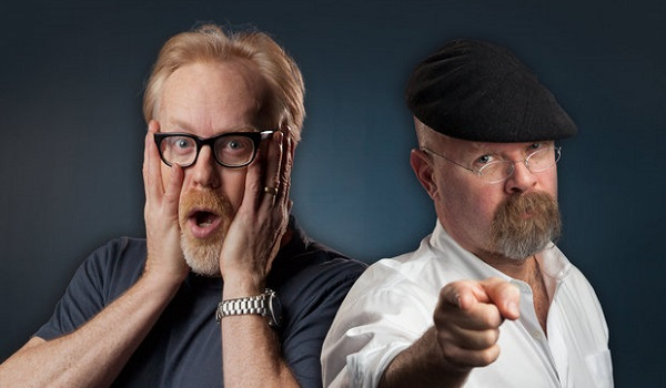 mythbusters final episodes