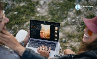 Capture One Pro student discount