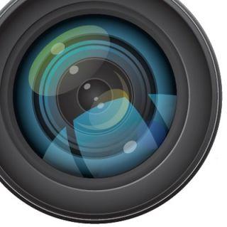 Higher Ed & Enterprise Videographers Trade Tips