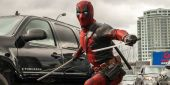 Ryan Reynolds Released A Statement After The Tragic Deadpool 2 Set Death