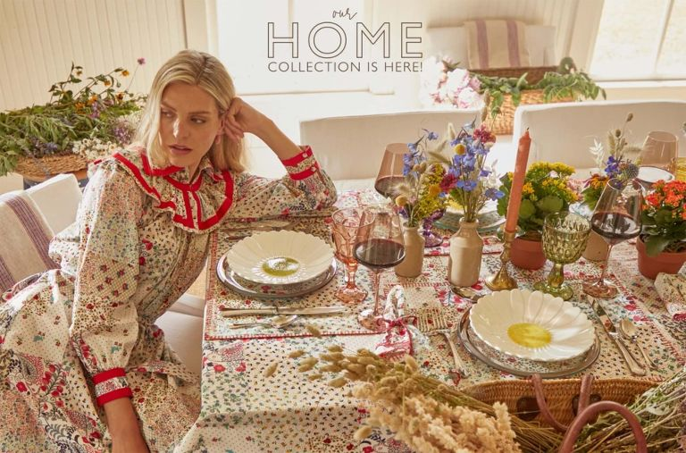 Hunter Bell NYC new home collection