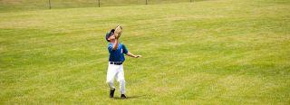 baseball, sight, tracking, hand-eye coordination
