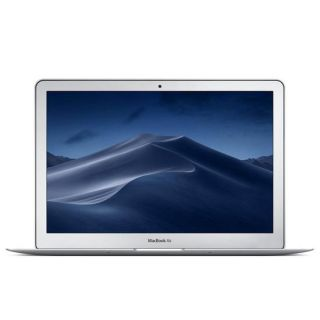 Jet launches Cyber Monday with mega Macbook sale | Creative Bloq