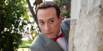 Paul Reubens: 11 Non-Pee-wee Characters He's Played In Movies And Televisions