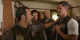 Kurt Sutter Says Mayans M.C. Season 2 Ending Was Changed After His Firing