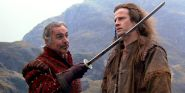 One Important Part Of The Highlander Mythology The Reboot Plans To Explore