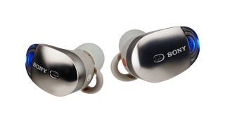 Biggest discount yet on Sony WF-1000X wireless earbuds ahead of Black Friday