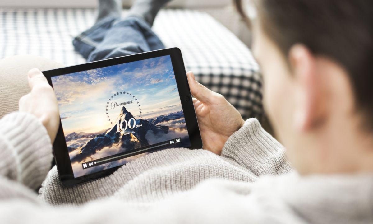 Best Streaming Services of 2019 - Netflix vs  Hulu vs  Amazon vs