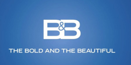 Bold And The Beautiful Star Reveals Surprise Exit From Soap Opera