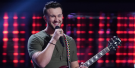 The Voice Contestant Connor Christian's Parents Stole The Show, And Twitter Agrees