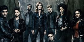 How Shadowhunters Season 4 Would Have Gone For All The Main Characters