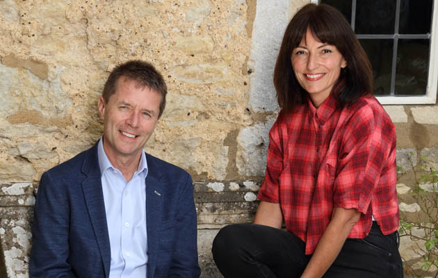 LONG_LOST_FAMILY, nicky campbell, davina mccall