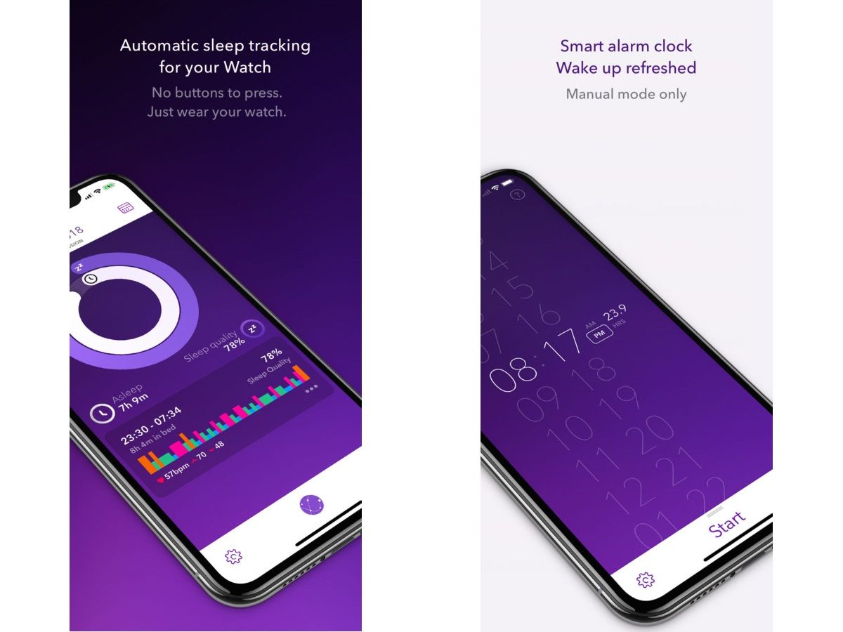 Best Alarm Clock App 2019 - Paid and Free Alarms for Android
