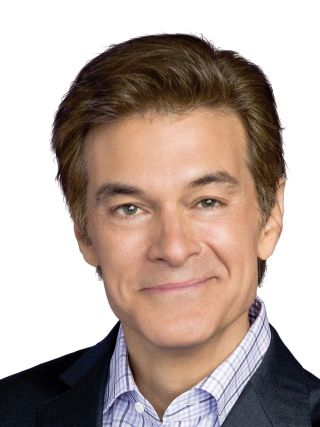 More Than 1,000 Doctors Say Dr  Oz Should Resign | Live Science