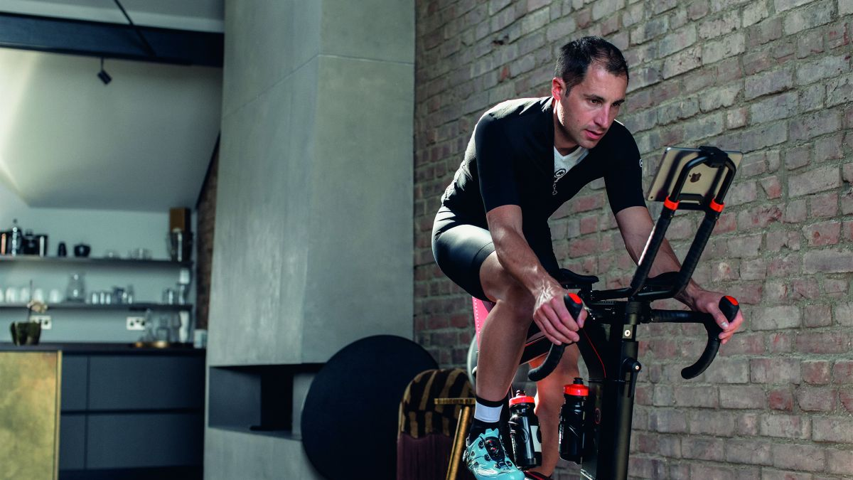 The best Zwift setup for every budget