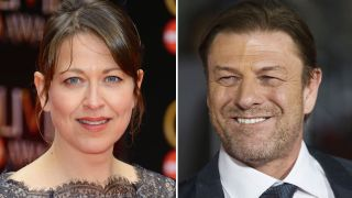 Sean Bean and Nicola Walker will star in Marriage on BBC1.