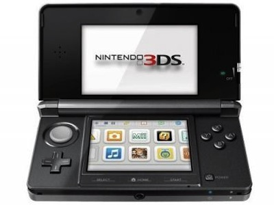 Nintendo 3DS Flaw Lets You Play GameBoy ROMs | Tom's Guide