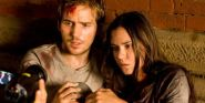 A True Cloverfield Sequel Is Happening, Here's What We Know