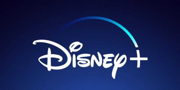 Disney+: Everything We Know About The New Streaming Service