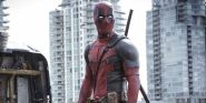 Ryan Reynolds Hilariously Marks Deadpool's Fifth Anniversary With A Letter That 'Never Got Mailed'