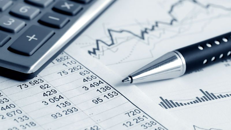 How CFO 3.0 changes the game for the finance function