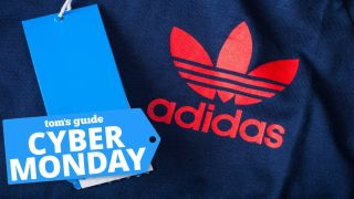 Adidas Cyber Monday deals